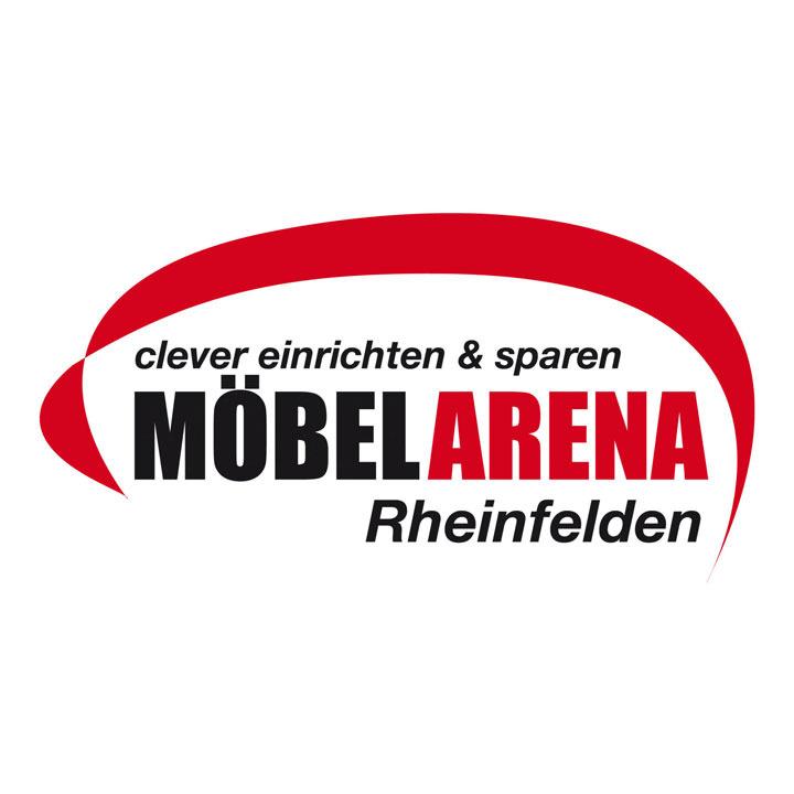 Möbelarena Rheinfelden in Rheinfelden (Baden)