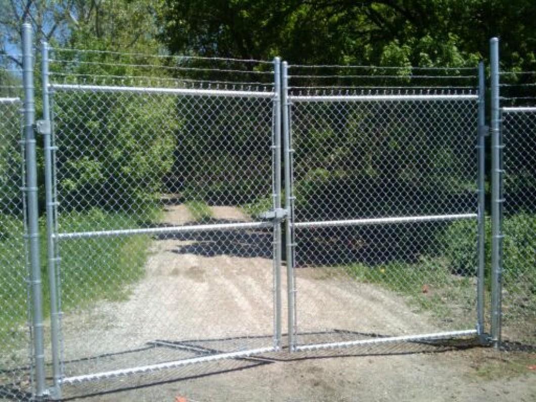 The Wright Fence, LLC image 3