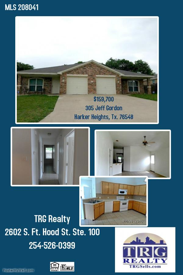 TRG Realty image 3