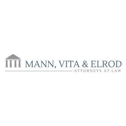 Mann, Vita & Elrod Attorneys at Law
