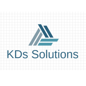 KDs Solutions image 5