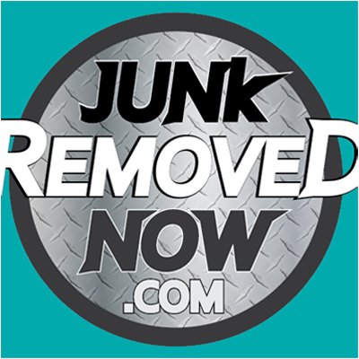 Junk Removed Now