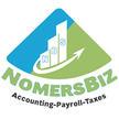 NomersBiz-Accounting-Payroll-Taxes