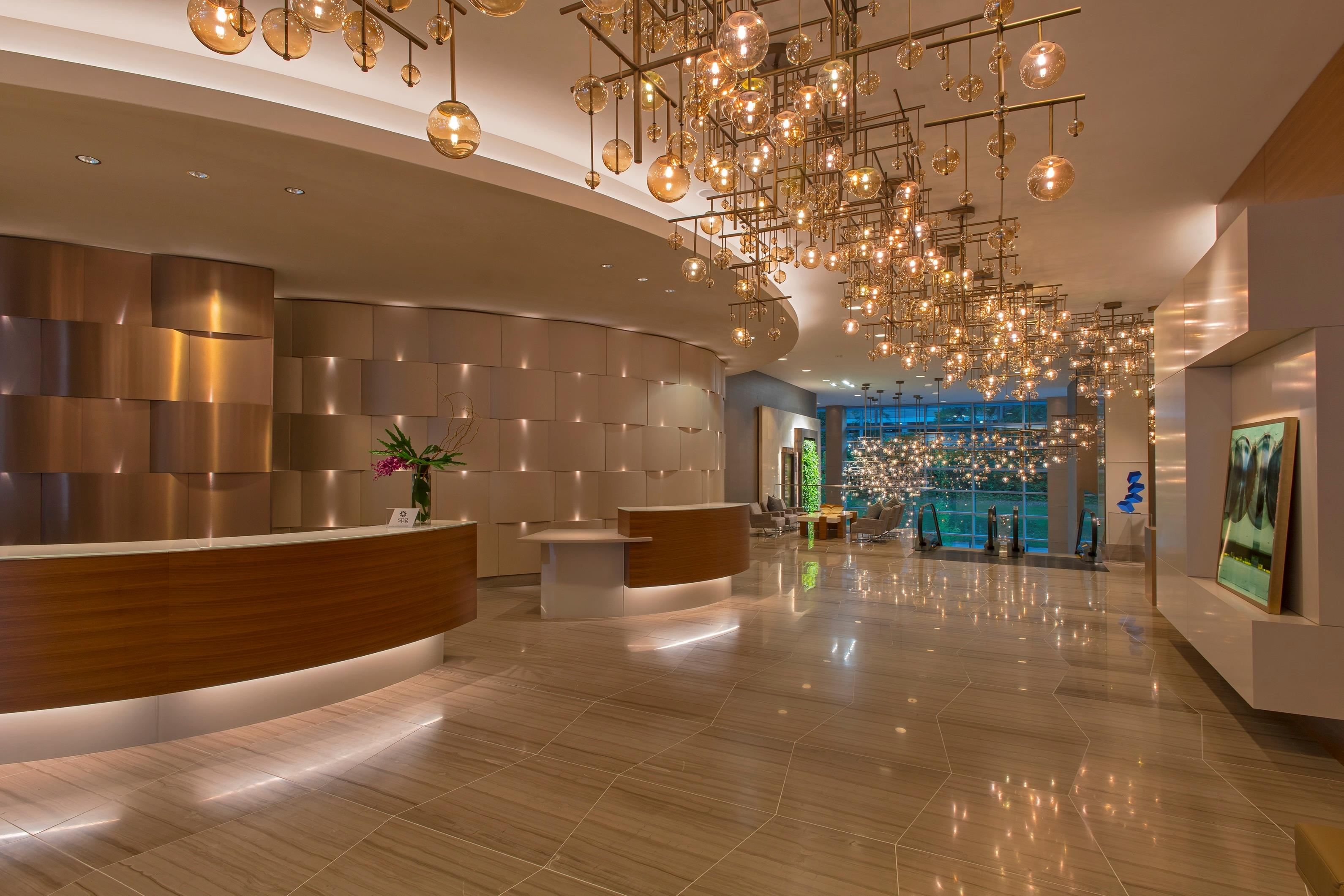The Westin at The Woodlands image 7