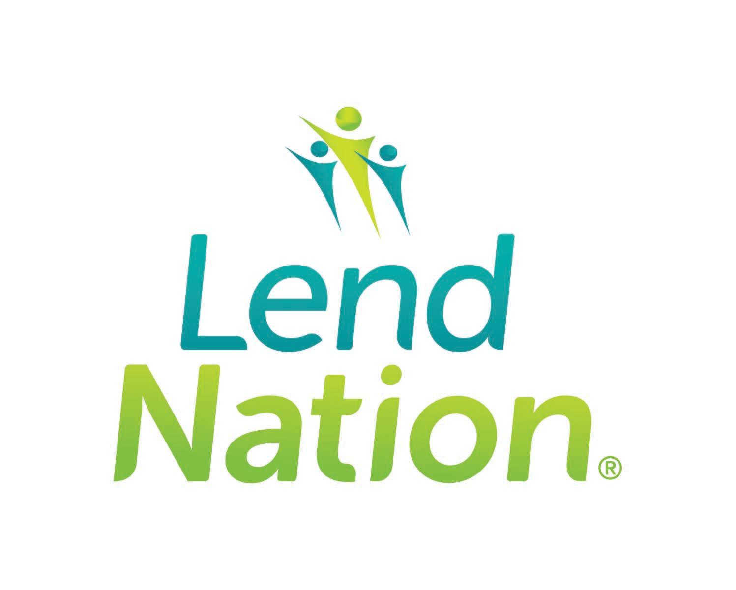 LendNation image 2