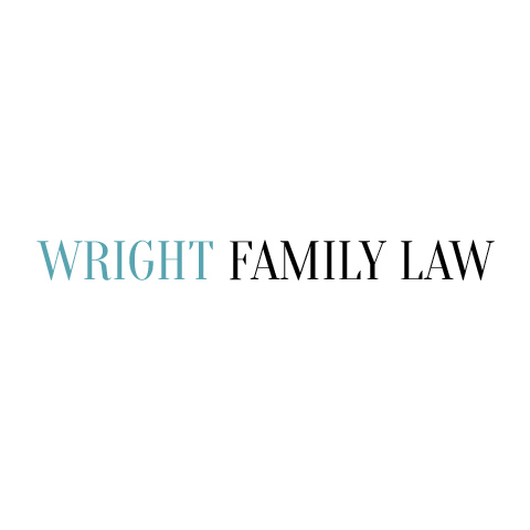 Wright Family Law