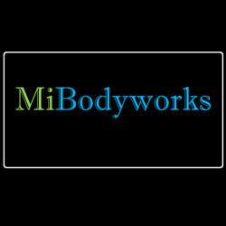 MiBodyworks