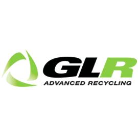 GLR Advanced Recycling - Cars