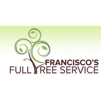 Franciscos Tree Service