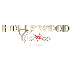 Hollywood casino aurora il hours