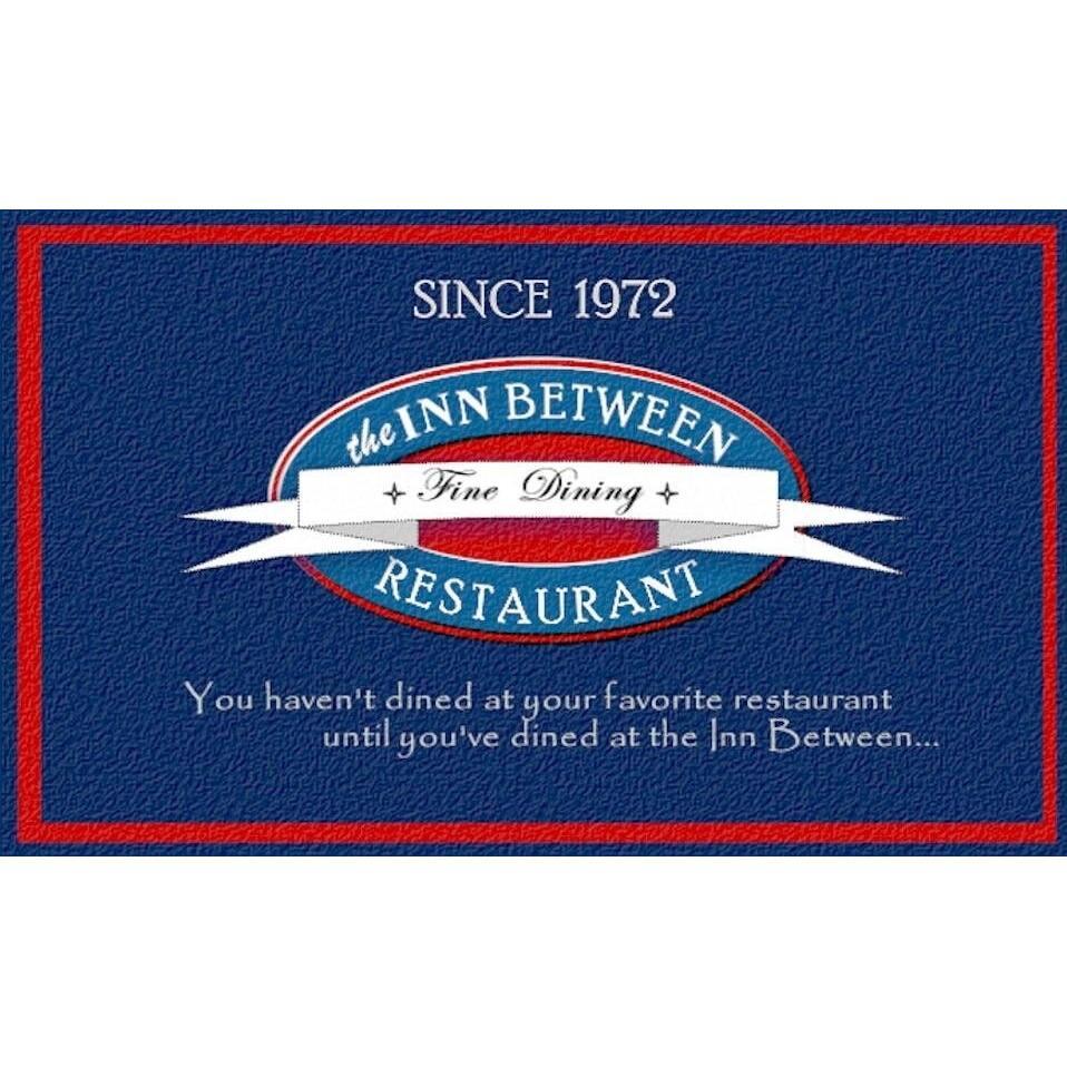 Inn Between Restaurant image 0