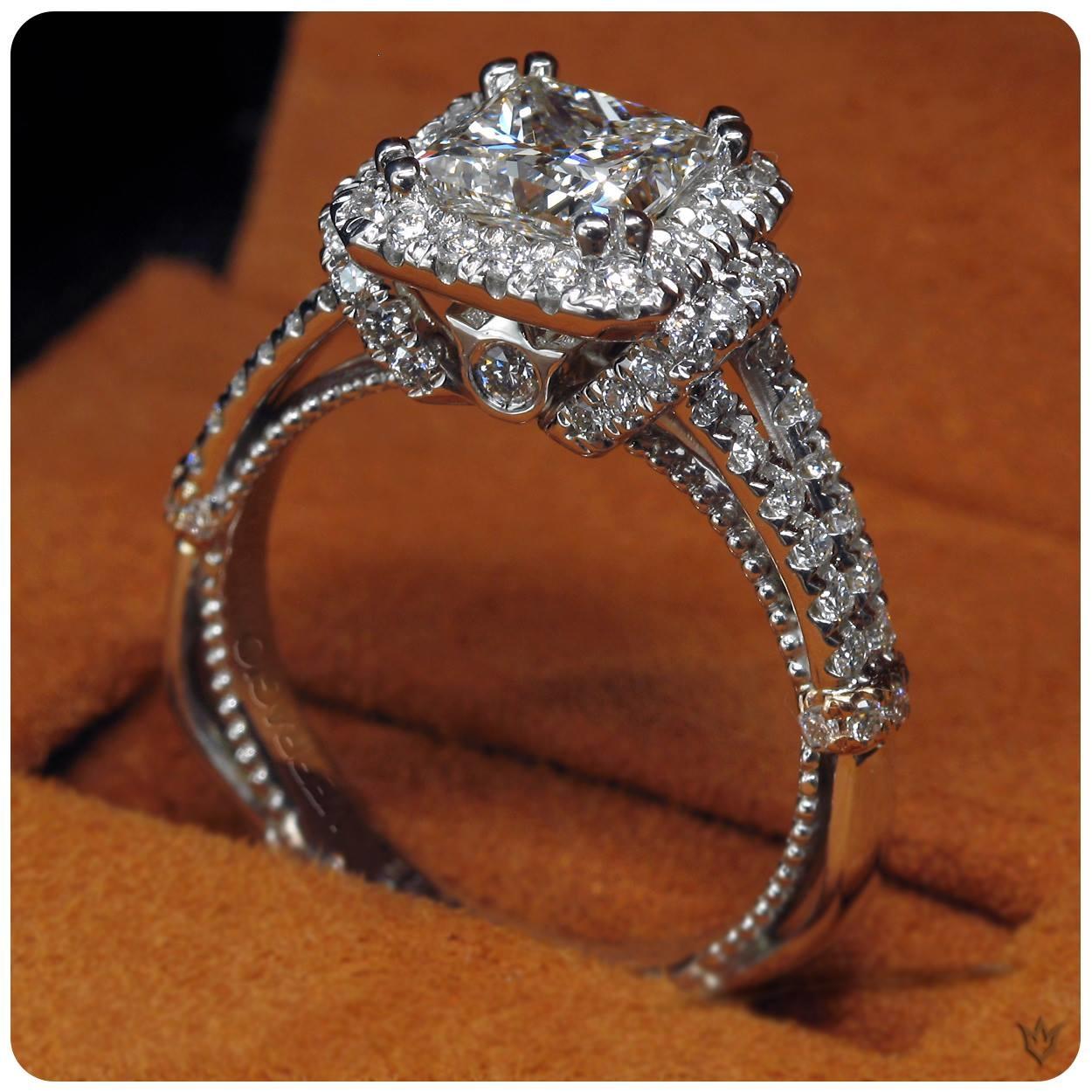 Emerald Lady Jewelry image 17