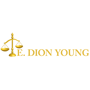 E. Dion Young image 0