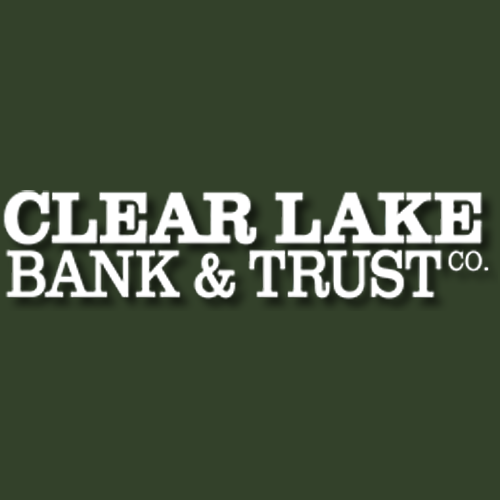 Clear Lake Bank & Trust Co. image 0
