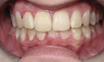Dentistry 4 Kids,  Adults & Orthodontics Too image 8