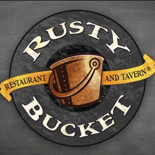 Rusty Bucket Restaurant and Tavern - New Albany, OH - Restaurants