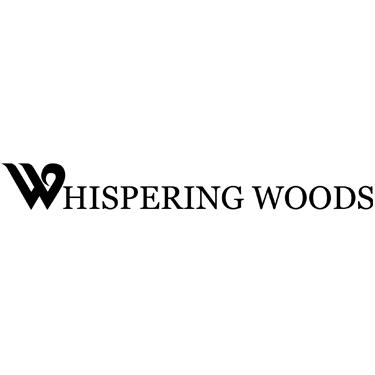 Whispering Woods image 12