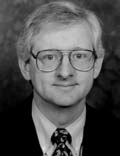 David D. Coultas, MD image 0