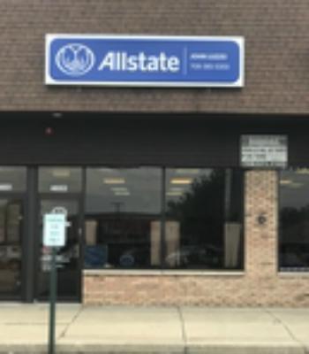 Allstate Insurance Agent: John Luzzo image 1