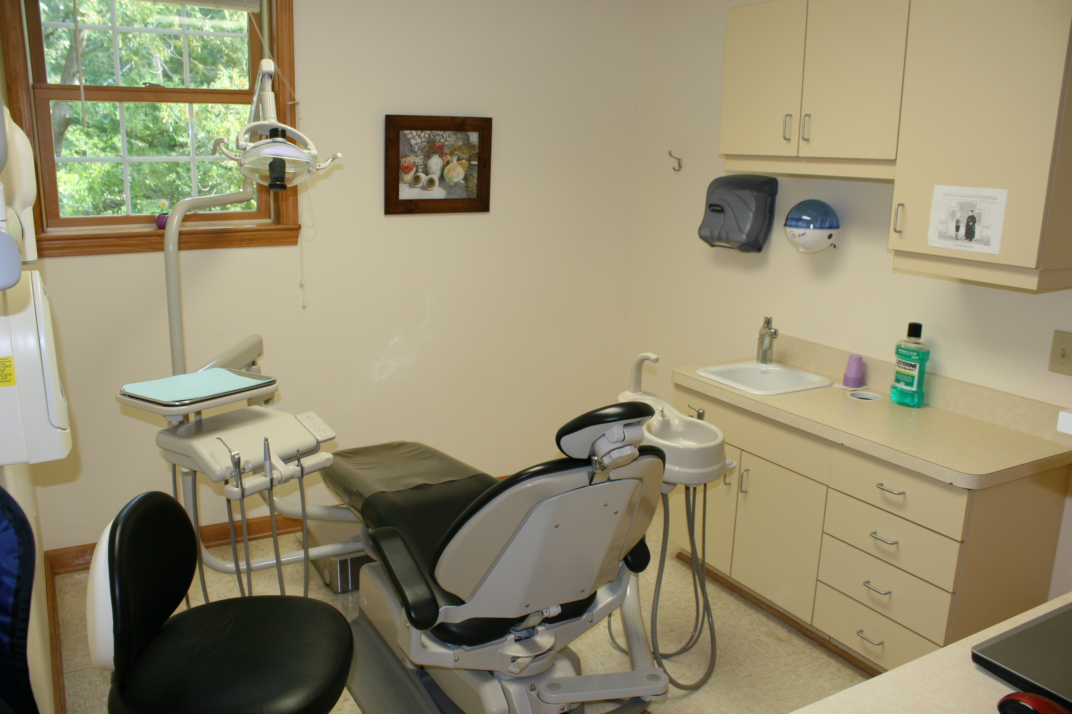 Orchard Park Village Dental image 5
