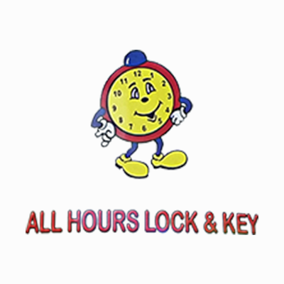 All Hours Lock & Key image 0