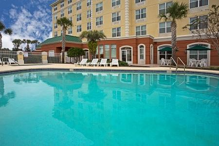 Country Inn & Suites by Radisson, Orlando Airport, FL image 0