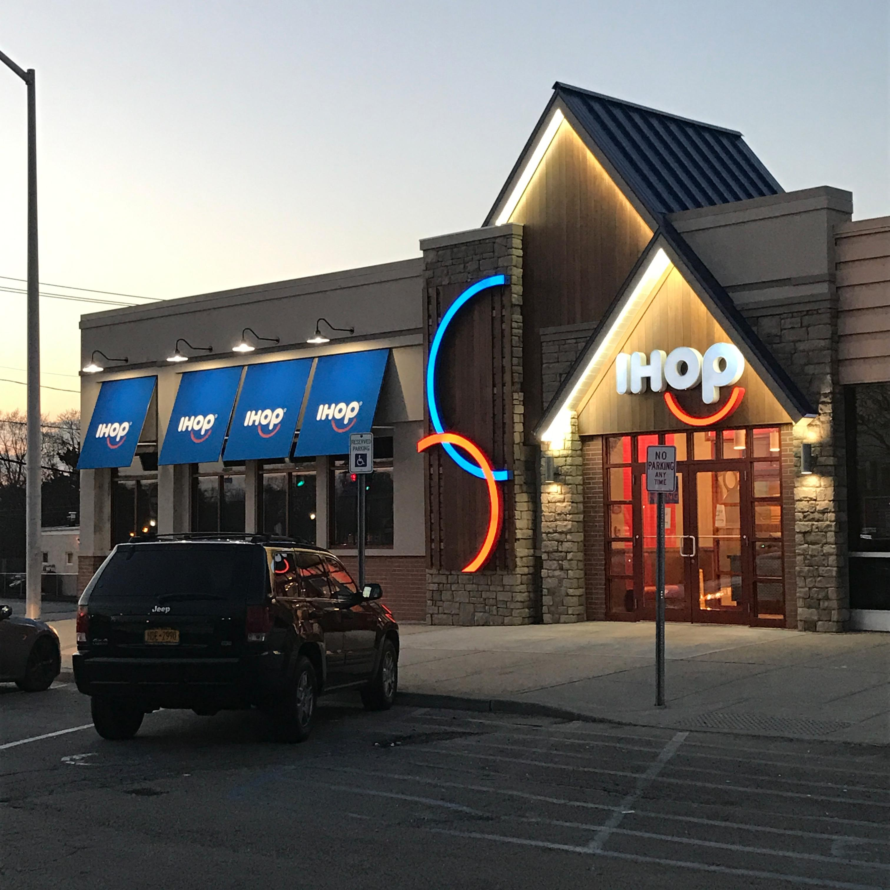 IHOP Hours. Breakfast is the most important meal of the day. We should never miss a hearty breakfast. IHOP or International House of Pancakes is a popular place for having breakfast.