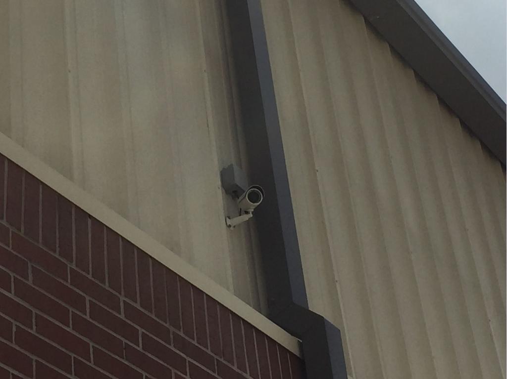Sentry Surveillance Kennesaw image 17