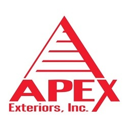 apex exteriors inc in south elgin il 60177 citysearch On apex exteriors