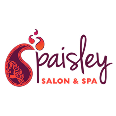 Paisley Salon and Spa