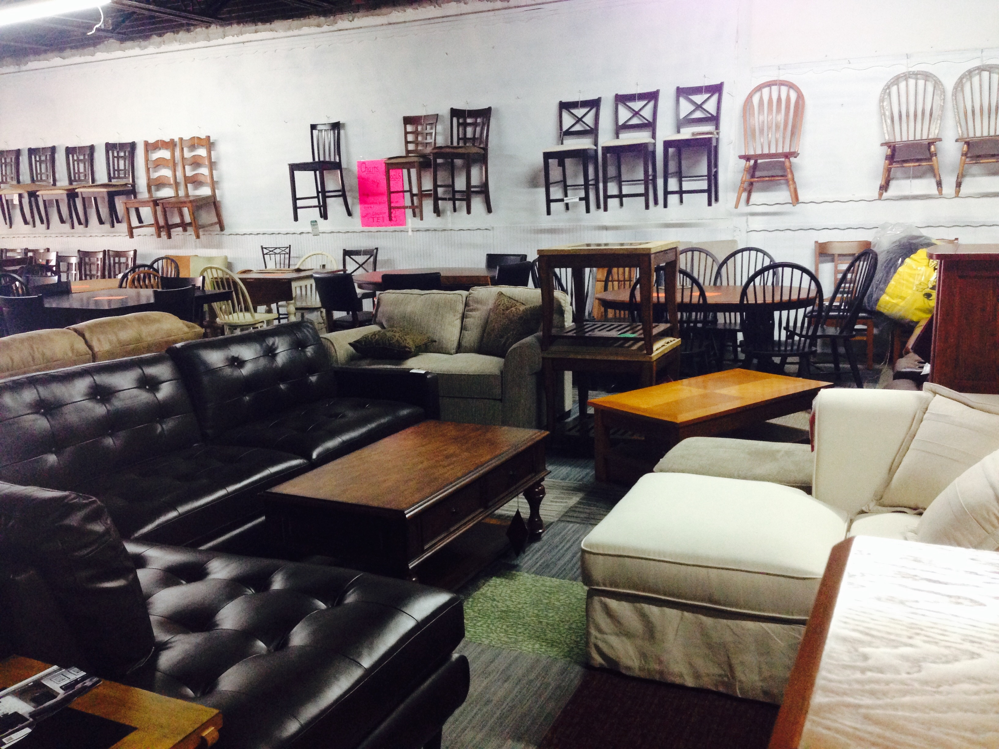 Crosby 39 S Furniture In Warner Robins Ga Whitepages