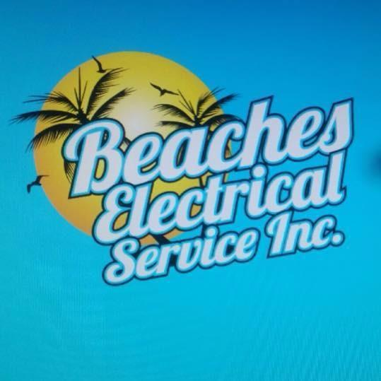 Beaches Electrical Service Inc.