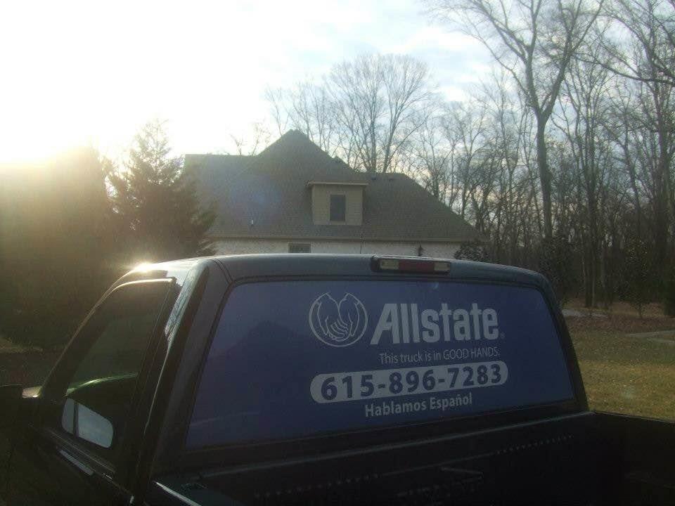 Russell Seaver: Allstate Insurance image 68