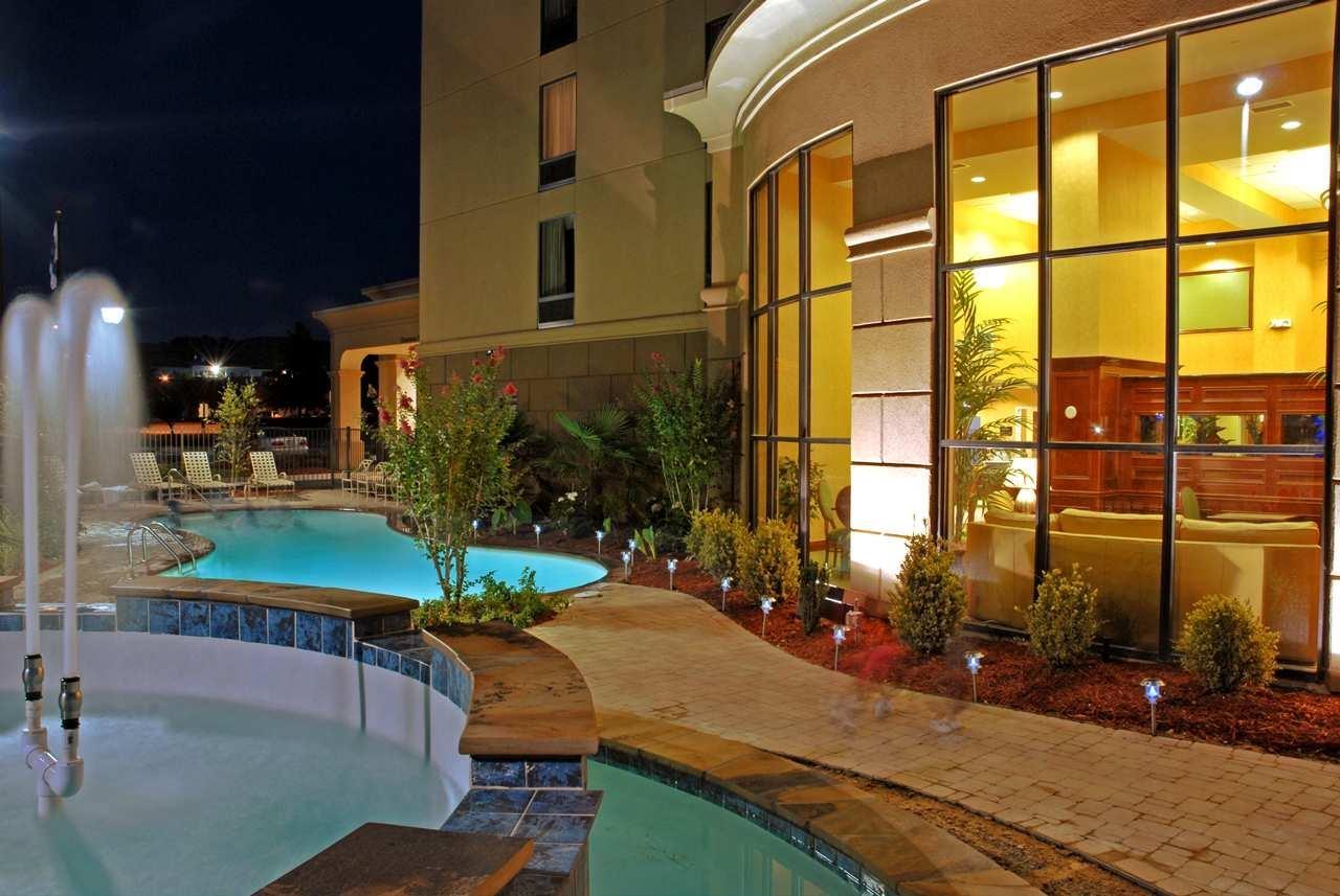 Hampton Inn & Suites ATL-Six Flags image 14