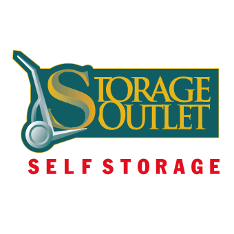 Storage Outlet RV and Self Storage Oceanside  6 Photos
