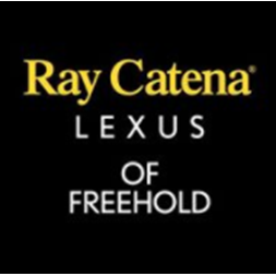 Ray Catena Lexus of Freehold