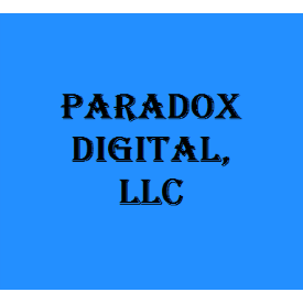 Paradox Digital, LLC image 4