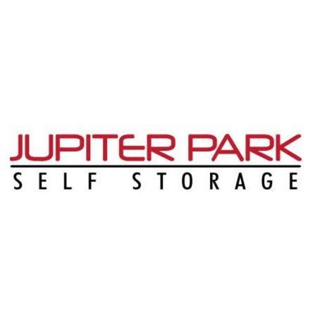 Jupiter Park Self Storage