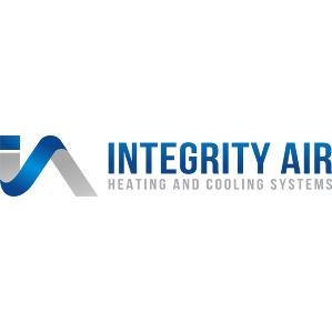 Integrity Air, LLC