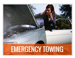 Selected Towing image 3