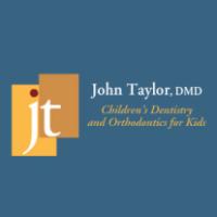 John Taylor DMD
