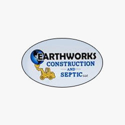 Earthworks Construction and Septic LLC image 0