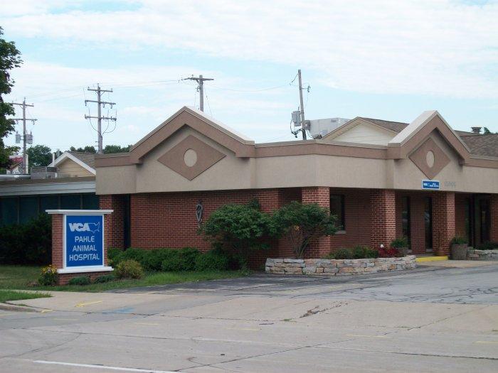 VCA Pahle Animal Hospital image 7