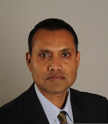 Allstate Insurance Agent: Rob Chowdhury