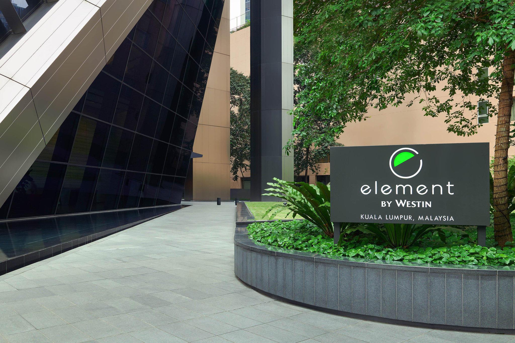 Element Kuala Lumpur