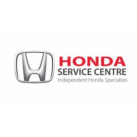 Honda Service Centre