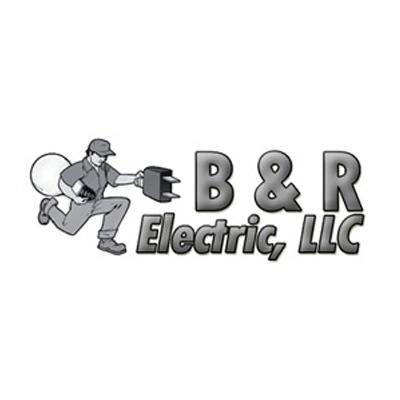B & R Electric, LLC