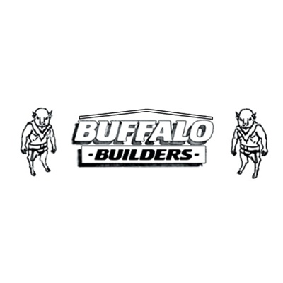 Buffalo Builders image 0