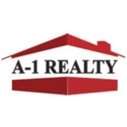 A-1 Realty image 1