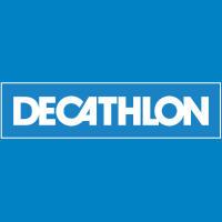 DECATHLON - Sport for All - All for Sport